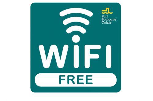 Freie_Wi-Fi_in_Calais_Ferry_Hafen