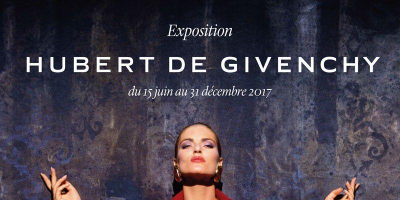 Expo-Givenchy-2017-Calais
