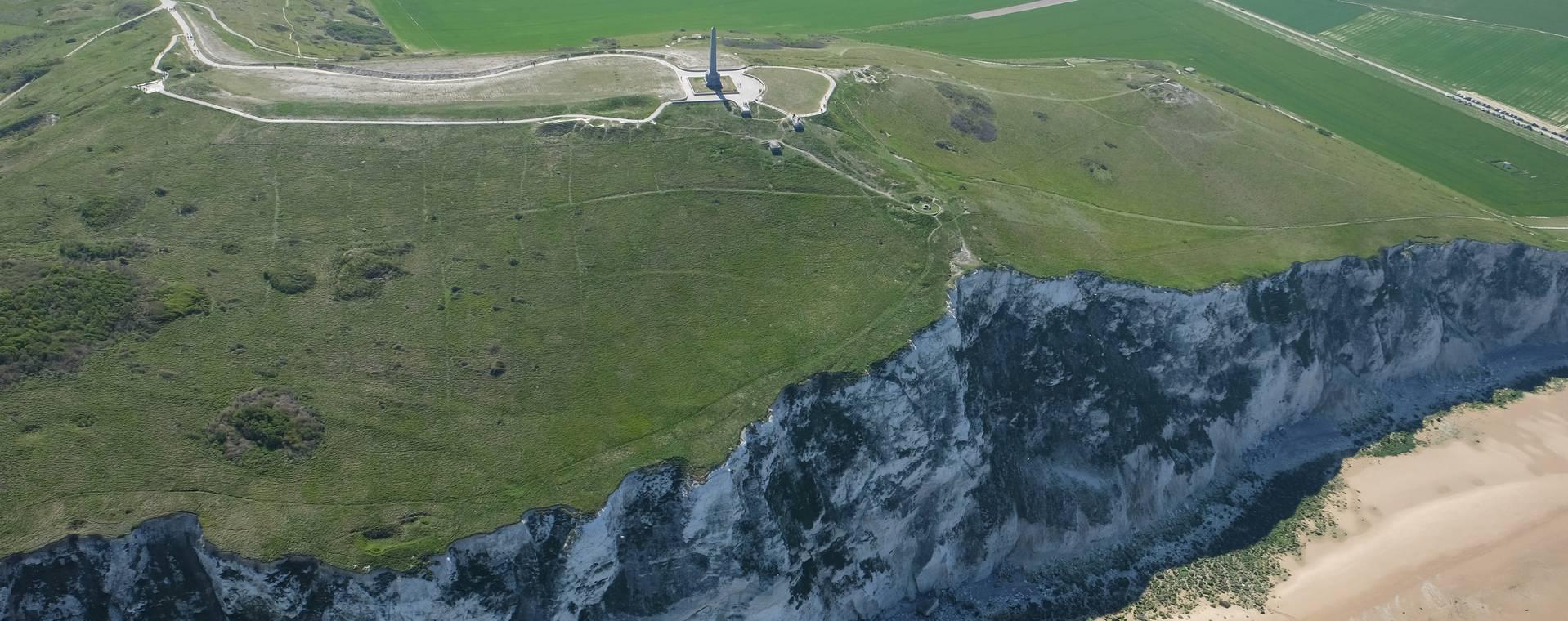 Cap Blanc Nez