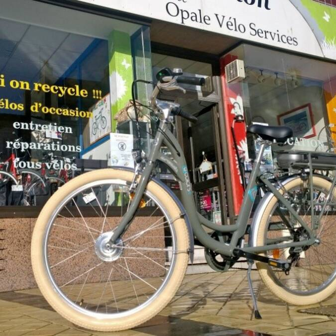 Opale-velo-services-location-velos-Calais