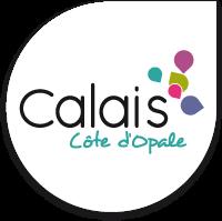 Calais Côte d'Opale Tourisme
